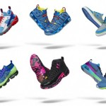 【11月18日発売】Nike 2017 Doernbecher Freestyle Collection 【ドーレンベッカー フリースタイル コレクション】