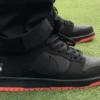 """【11月11日発売】Nike SB Dunk Low TRD QS """"Pigeon""""【ダンクSB ピジョン】"""
