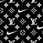 【10月31日】Nike x Louis Vuitton Shopping Event 【ナイキ ルイ・ヴィトン】