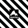 【2018年1月15日】Off-White x Burton x Vogue collaboration 【オフホワイト バートン ヴォーグ】