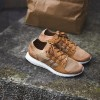 "【11月3日発売】Pusha T x adidas EQT Support Ultra PK ""Fishscale""【アディダス プシャT】"