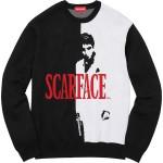 【10月14日発売】Supreme x Scarface,Supreme x New Era,Supreme x Play Boyなどコラボアイテム&レギュラーアイテム価格一覧!!