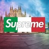 【新店舗】Supreme ミラノに新店舗計画が進行中!?ボックスロゴクル━━━━(゚∀゚)━━━━!!?