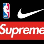 【リーク】NikeLab x Supreme NBA Jersey Collection【ナイキラボ x シュプリーム】