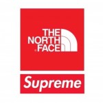 【リーク】Supreme×The North Face 2018FW Part2【シュプノース】