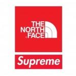 【最新画像あり】シュプリーム x ノースフェイス お昼の速報をお伝えします【Supreme The North Face】