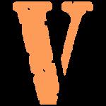 【A$AP Rocky 来日】VLONE JAPAN ポップアップストア 東京&福岡【ヴィーロン エイサップロッキー】