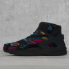 【11月10日AM2:00】Nike Air ACG Mowabb iD Pendleton【エアモワブ】