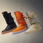 【11月3日発売】Nike SF-AF1 High 5モデル一挙リリース【ナイキ スペシャルフィールド】