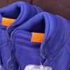 """【リーク】Air Jordan 1 Gatorade """"Grape""""【エアジョーダン1 ゲータレード】"""