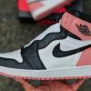 """【12月7~10日発売】Air Jordan 1 """"Rust Pink and Igloo""""【エアジョーダン1】"""