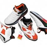 """【12月16日発売】Air Jordan """"Like Mike"""" ゲータレード 【エアジョーダン32 エアジョーダン6】"""