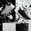 【12月9日発売】INVINCIBLE x A Ma Maniere x adidas Sneaker Exchange 【ウルトラブースト NMD】