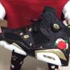 """【2018年1月発売】Air Jordan 6 """"Chinese New Year""""【エアジョーダン6】"""