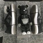 """【11月24日発売】MEDICOM TOY x Nike SB Dunk Low """"BE@RBRICK""""【メディコム・トイ x ナイキ SB】"""
