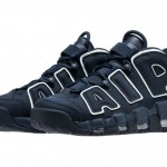 """【11月27日直リンク】Nike Air More Uptempo """"OBSIDIAN""""【エア・モア・アップテンポ】"""