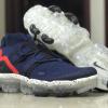 【リーク】Nike Air VaporMax Mid 849558-100【ヴェイパーマックス ミッド】