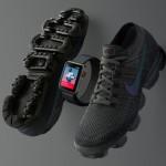 """【11月24日発売】Nike Air VaporMax """"Midnight Fog""""【エアヴェイパーマックス】"""