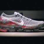 """【リーク】Nike Air VaporMax """"Digital Camo""""【ナイキ エア ヴェイパーマックス】"""