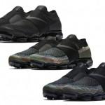 【11月24日発売】Nike Air VaporMax Moc 3モデルリリース【AH3397-003, AA4155-004, AA4155-003】