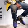 【新作!?】Pharrell x adidas Hu New Model【ファレル アディダス ヒューマンレース】