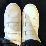 【近日リリース??】Fragment Design x Nike Air Force 1 【藤原ヒロシ エアフォース1】