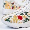 """【注目モデル】KITH x Nike LeBron 15 """"King's Cloak"""" リリースか !!??【ロニーファイグ レブロン】"""