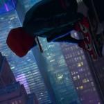 Spider Man x Air Jordan1 クル━━━━(゚∀゚)━━━━!?!?【スパイダーマン エアジョーダン】