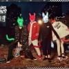 """【2018年1月12日】VANS """"YEAR OF DOG""""【ヴァンズ ビリーズ】"""