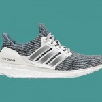 【2018年発売】adidas UltraBOOST 4.0「Show Your Stripes」【ウルトラブースト4.0】