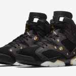 "【1月13日】Air Jordan 6 ""Chinese New Year""【エアジョーダン6】"