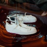 【スペシャルエディション】Bodega Presents Acronym x Nike Lunar Force 1 【ボデガ アクロニウム ナイキ】
