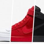 【近日発売】John Elliott x Nike Vandal High Pack【ジョン・エリオット x ナイキ】
