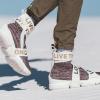 【選べるオプション】Kith x Nike LeBron 15 Lifestyle さぁ、存分に縛れ【キース レブロン】