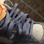 【2018年発売】Levi's x Air Jordan 4 Collection【リーバイス x エアジョーダン4】