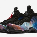 "【2月18日発売】Nike Air Foamposite One XX QS ""Big Bang"""