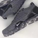 """【2018年発売】Nike Air VaporMax 2.0 """"Dark Grey""""【エア・ヴェイパーマックス 2.0】"""