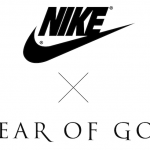 【リーク】Nike x Fear of God 2018【フィアオブゴッド ナイキコラボ】