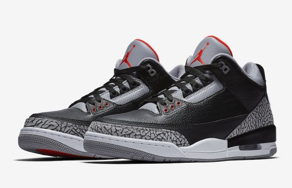 Air-Jordan-3-Black-Cement-2018-Retro-854262-001-Release-Date-01