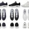 【1月18日発売】DSM x Nike Air Max 1 Pack【ドーバーストリートマーケット エアマックス1】