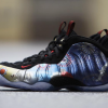 "【リーク】Nike Air Foamposite ""Chinese New Year""【フォ-ムポジット CNY】"