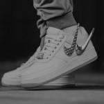 """Travis Scott x Nike Air Force 1 Low """"Sail"""" クル━━━━(゚∀゚)━━━━!!??【トラヴィス エアフォース1】"""