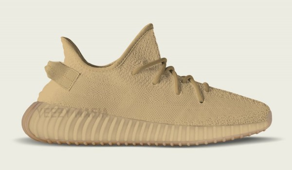 adidas-Yeezy-Boost-350-V2-Peanut-Butter-F36980-2
