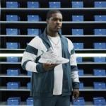【2月1日発売】adidas EQT Basketball ADV【アディダス EQT】