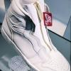 【リーク】Air Jordan 1 Zipper 2カラー【ジョーダン1 ジップ】