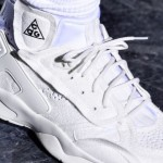 【リーク】COMME des Garcons x Nike Air Mowabb【コムデギャルソン x ナイキ】