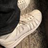 【激写】fragment design x Nike Cortez 【フラグメント コルテッツ】