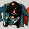 【1月20日】店舗発売情報キタ━━━━(゚∀゚)━━━━!!Levi's x Air Jordan 4 & Trucker Jacket【リーバイス x エアジョーダン4】