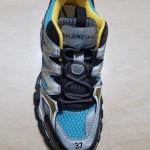 【リーク】Balenciaga New Sneaker【バレンシアガ】