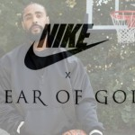 【リーク】NikeLab x Jerry Lorenzo Collection【ナイキラボ x ジェリー・ロレンゾ】